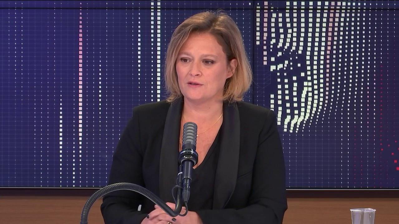 Aides à l'économie sociale et solidaire, Marine Le Pen…