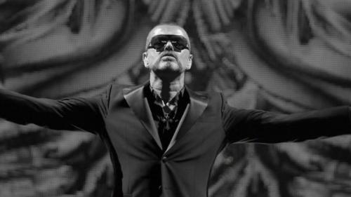 Image de couverture - Culte :l'iconique George Michael, de la pop au rock