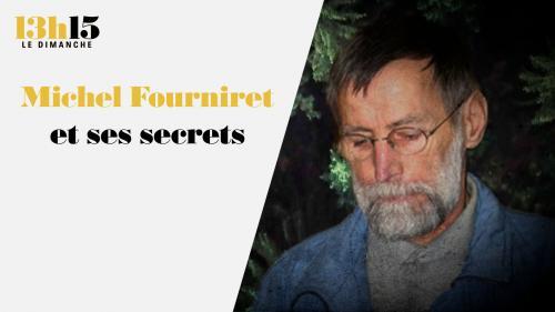 """Un portrait en forme d'énigme, celui de Michel Fourniret, l'un des """"plus grands tueurs en série européens"""", décédé lundi 10mai 2021 à l'hôpital parisien de la Pitié-Salpêtrière, à l'âge de 79ans. L'""""ogre des Ardennes"""", condamné pour avoir tué huit jeunes filles, était mis en examen pour quatre autres meurtres. Il emporte de nombreux secrets dans sa tombe..."""