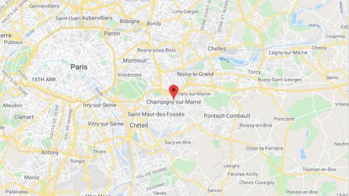 Val-de-Marne : un jeune homme de 17 ans tué par arme blanche à Champigny-sur-Marne