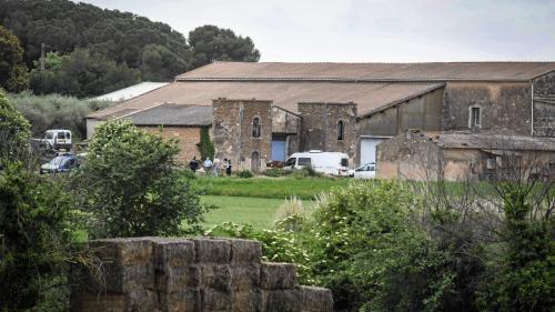 Gard : une enquête ouverte pour assassinats après la découverte d'un couple mort dans une voiture