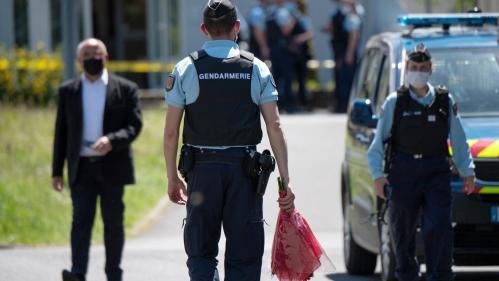 Agression à La Chapelle-sur-Erdre : la ville sous le choc