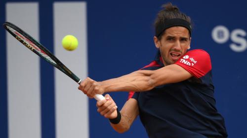 DIRECT. Roland-Garros 2021 : Herbert, Swiatek, Federer, Williams... Suivez la deuxième journée