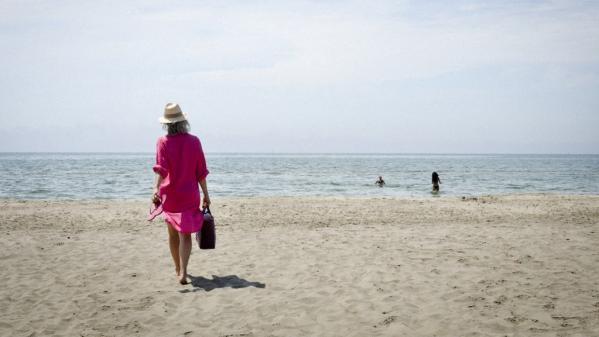 Météo : des températures estivales donnent un avant-goût des vacances