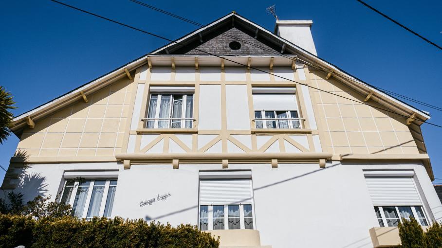 C'est ma maison. Que faut-il savoir avant d'acheter une résidence secondaire ?