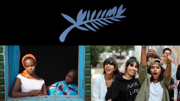 Cannes 2021 : le Marocain Nabil Ayouch et le Tchadien Mahamat-Saleh Haroun, deux habitués de la Croisette, en lice pour la Palme d'Or