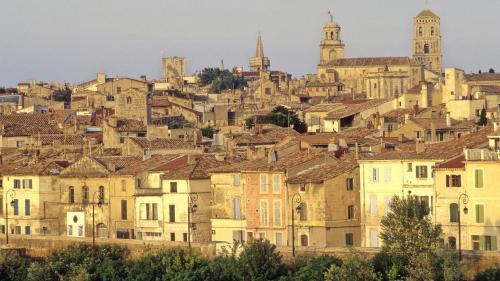 Un candidat RN aux départementales et un militant agressés à Arles