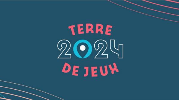 Image de couverture - En route vers Paris 2024. Vivre les Jeux partout en France