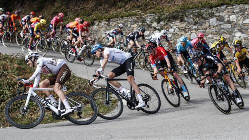 ENQUÊTE. Tour de France 2021 : entre le cyclisme et les sponsors, un mariage de raison qui dure