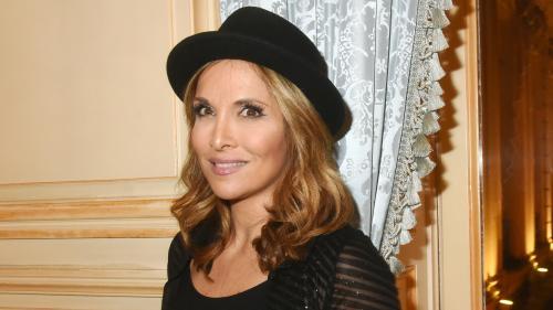 "Hélène Ségara sort son septième album ""Karma"""