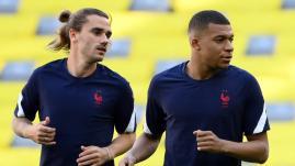 Image de couverture - Euro 2021 - France-Allemagne : trident offensif, match à l'extérieur, bataille du milieu... Les quatre clés du match