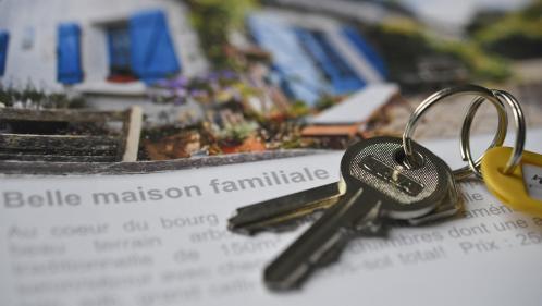 Selon Maël Bernier, les petits investisseurs locatifs comme un foyer souhaitant acheter un studio en plus de leur résidence principal pour financer leur retraite ou y loger un enfant pendant ses études, seront eux aussi pénalisés.