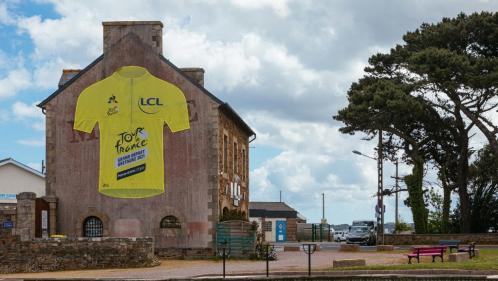 Image de couverture - Le Tour de France femmes reprend la route en 2022 sur France Télévisions