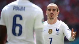 Image de couverture - France-Portugal : ajustements portugais, réveil de Benzema et choc au milieu... Les quatre clés du match