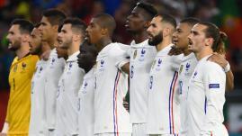 Image de couverture - Euro 2021 : blessures, cartons, Benzema débloqué... Une nouvelle compétition commence pour les Bleus