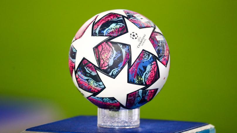 Image de couverture - Coupes d'Europe : l'UEFA annonce la suppression de la règle du but à l'extérieur dès la saison prochaine