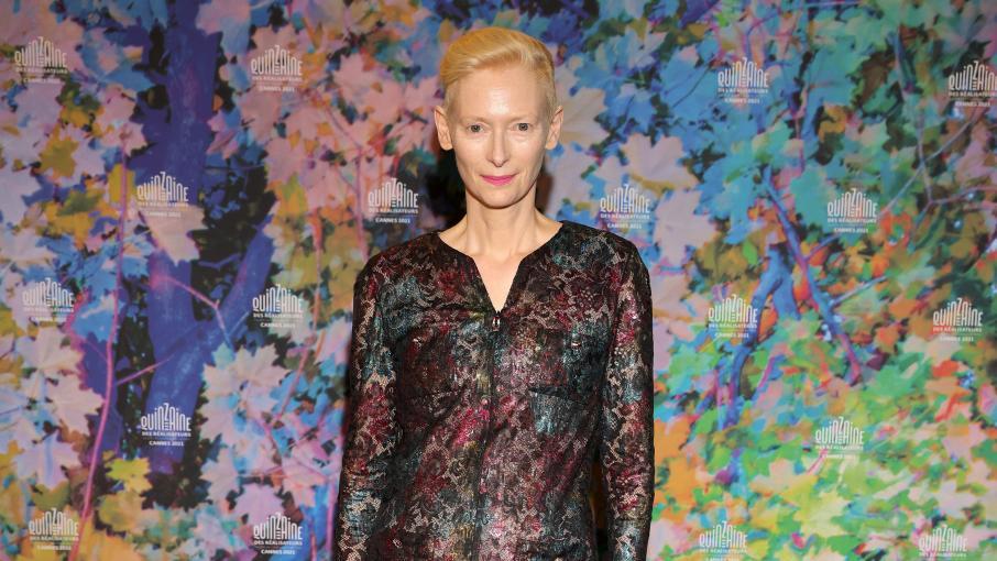 Festival de Cannes 2021 : le tapis rouge, le podium rêvé des couturiers et des stars