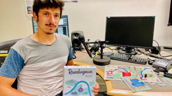 Tous les coups sont permis, ou presque, dans le jeu Randognon !
