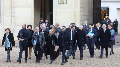 Projet Pegasus : le gouvernement et la classe politique française dans le viseur du Maroc