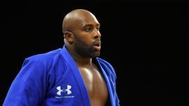 Image de couverture - JO 2021 - Judo : Teddy Riner a rendez-vous avec l'histoire
