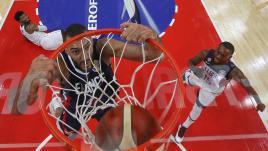 Image de couverture - JO 2021 - Basketball : pourquoi les Bleus peuvent encore battre les Etats-Unis