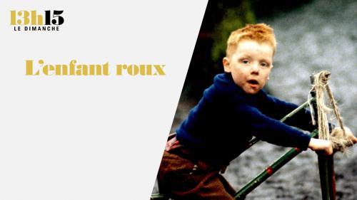 C'est une magnifique photo d'un petit garçon inconnu aux cheveux roux, prise dans une rue anonyme d'une ville du nord de la France dans les années soixante. Qui est-il? Où le cliché a-t-il été pris? Une enquête collaborative sur les réseaux sociaux a levé le mystère...
