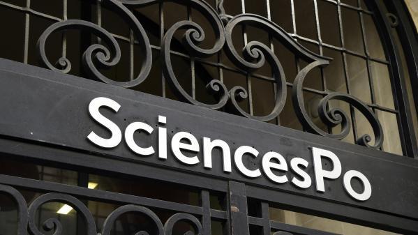 """Violences sexuelles : un rapport ministériel dénonce le """"sentiment d'impunité"""" à Sciences Po"""