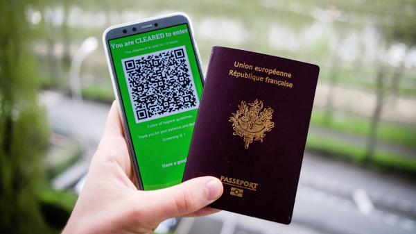 Covid-19 : Espagne, Italie, Portugal... On fait le point sur les conditions d'entrée dans les pays européens où les Français partent en vacances
