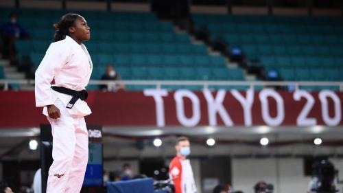 DIRECT. JO 2021 : finale et médaille assurée pour Agbégnénou, Laurin jouera le bronze... Suivez les épreuves de la quatrième journée à Tokyo
