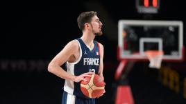 Image de couverture - DIRECT. JO 2021 - Basket masculin : suivez le match entre l'Iran et la France