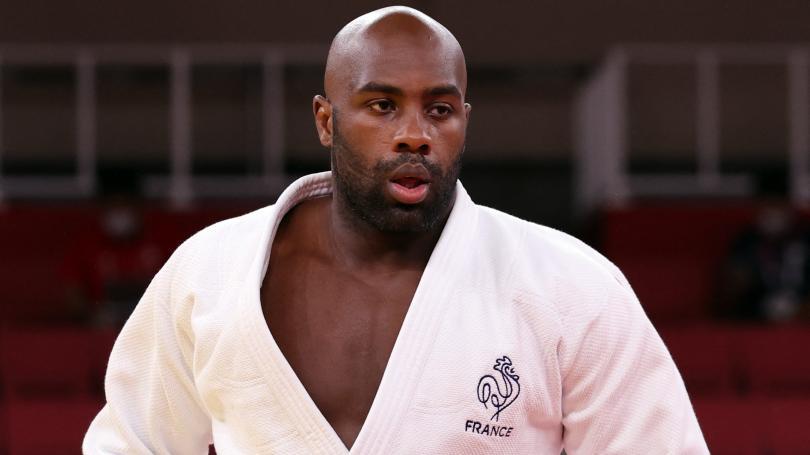 Image de couverture - DIRECT. JO 2021 : les judokas français affrontent Israël en épreuve mixte, les Bleues qualifiées en finale du rugby à 7, les triathlètes tricolores en bronze… Suivez la nuit à Tokyo