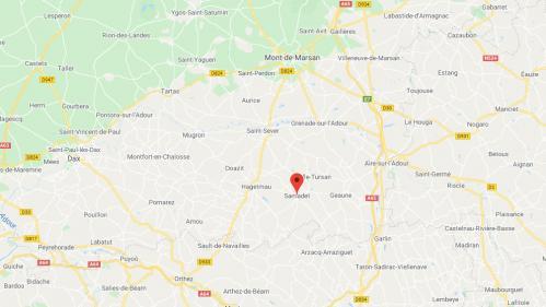 Landes : un homme de 50 ans sera jugé pour des guillotines factices menaçant des élus favorables au pass sanitaire