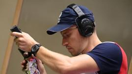 Image de couverture - DIRECT. JO 2021 : Jean Quiquampoix médaille d'or au tir, Samir Aït Saïd vise le titre… Suivez la journée de lundi à Tokyo