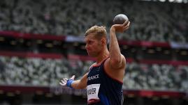 Image de couverture - JO 2021 - Décathlon : diminué, Kevin Mayer seulement 4e après les trois premières épreuves