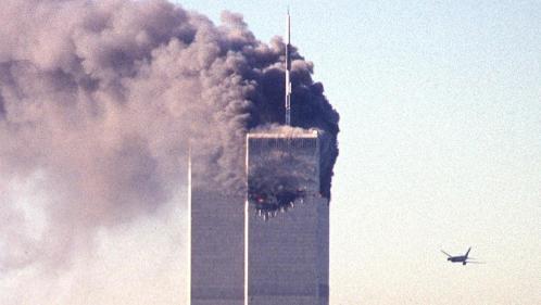 GRAND ENTRETIEN. Comment le 11-Septembre a ouvert la voie au complotisme à grande échelle