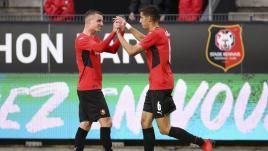 Image de couverture - DIRECT. Ligue Europa Conférence : suivez Rennes-Tottenham