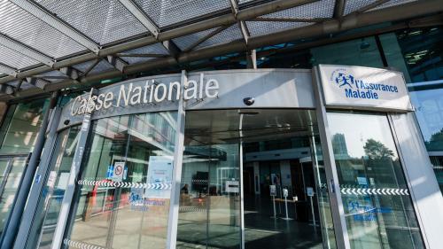 ENQUETE FRANCE 2. L'Assurance-maladie porte plainte pour escroquerie contre plusieurs centres ophtalmologiques