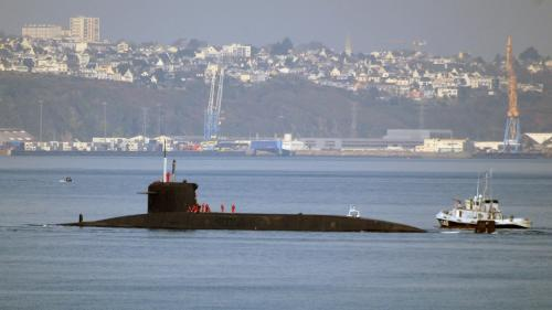 Rupture du contrat de sous-marins avec l'Australie :quelles conséquences en France ?