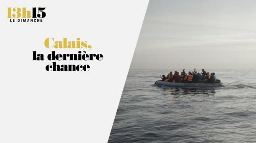 """Direction Calais, dans le département du Pas-de-Calais, en région Hauts-de-France, une ville qui a longtemps été associée à la """"jungle"""", une sorte de bidonville où ont fini par se côtoyer près de 13000 migrants. Qu'est devenue la """"jungle"""" cinq ans après son démantèlement? La ville de Calais est-elle toujours le point de départ vers l'Angleterre?"""