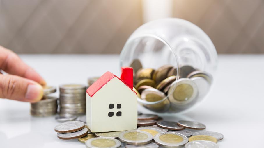 C'est ma maison. Taxe foncière : dans quels cas peut-on être exonéré ?