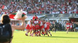Image de couverture - Challenge Cup : Biarritz veut délocaliser ses matchs européens à Lille