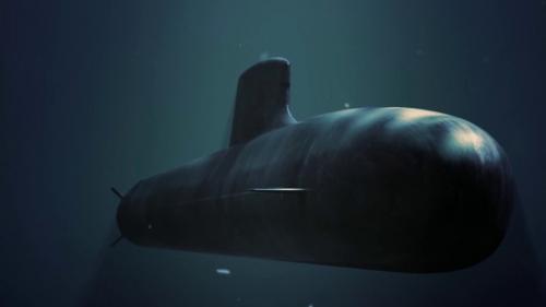 Crise des sous-marins : comment la classe politique française se positionne sur une sortie de l'Otan