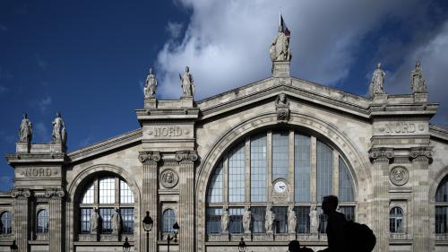 Rénovation de la gare du Nord à Paris : la SNCF réfléchit à l'abandon du projet
