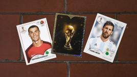 Image de couverture - Des étiquettes de football 2.0 et une levée de fonds record pour une start-up française