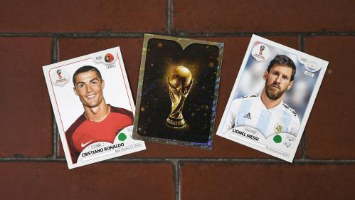Sorare, start-up française créatrice d'une des collections d'étiquettes numériques de joueurs de football, a annoncé avoir réalisé la plus haute levée de fonds de l'histoire de la tech hexagonale.