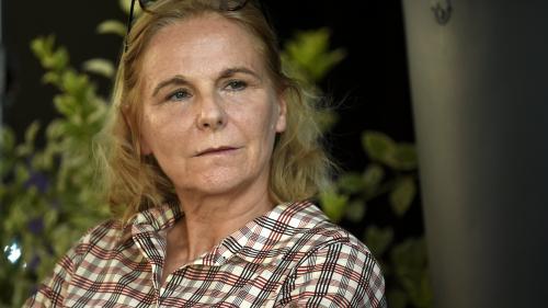Image de couverture - Prix Goncourt : Camille Laurens, membre du jury, soupçonnée de conflit d'intérêts, l'Académie dément