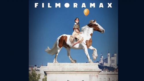 Culture : du court-métrage à Lyon, des étoiles sur les planches et un anniversaire à La Havane