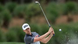 Image de couverture - Ryder Cup : aucun Français présent, le golf tricolore est-il au fond du trou ?