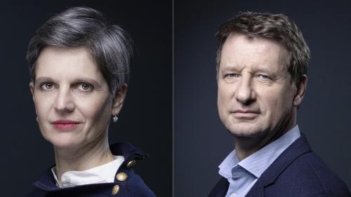 Primaire écologiste : qui sera le candidat élu à l'issue du second tour ?