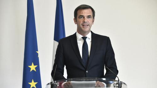 Santé mentale : le numéro national de prévention du suicide va être lancé vendredi, annonce Olivier Véran